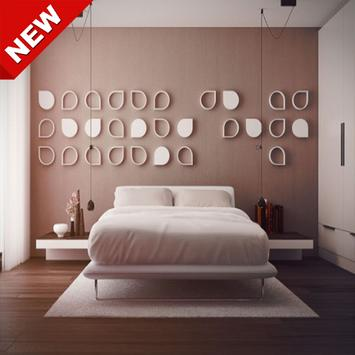 Latest Room Wall Design poster