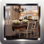 Dining Room Decorations(BEST) icon