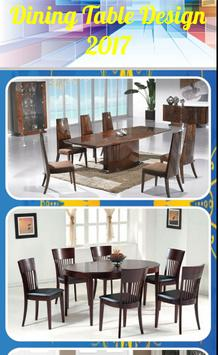 Designs Dining Tables screenshot 1