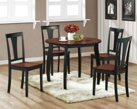 Designs Dining Tables screenshot 4