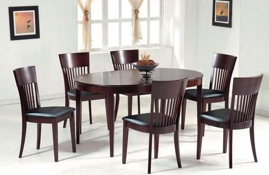 Designs Dining Tables screenshot 5