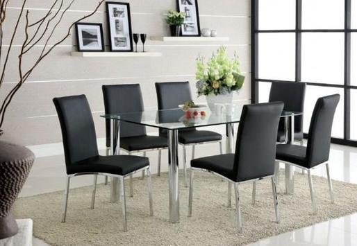 Designs Dining Tables screenshot 6