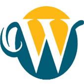 WhatKhabar icon