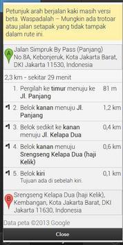 Disaster Alert apk screenshot