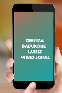 Disha Patani Latest Songs screenshot 1