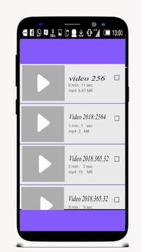 DiskDigger Recover photos and video for free screenshot 5