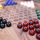 Live Chinese Checkers APK Android