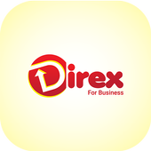 Direx Business icon