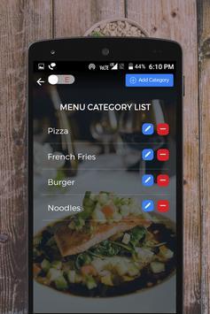 Direx Business screenshot 12