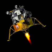 Eagle Lander icon