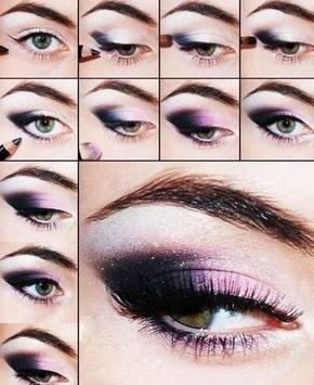 Fashion Coloring Eyebrows APK Download - Free Lifestyle APP for ...