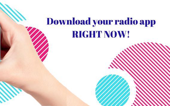 Sveriges Radio Play App Gratis FM Online Sweden screenshot 3