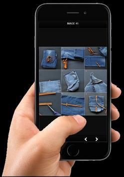 DIY Bag Design screenshot 4