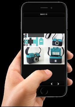 DIY Bag Design screenshot 5