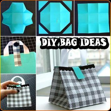 DIY Bag Design screenshot 9