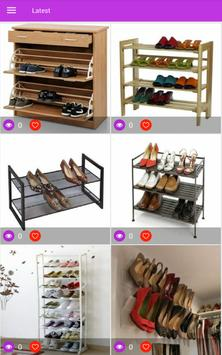 Diy Shoe Storage Ideas For Small Spaces For Android Apk Download