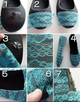 Diy fashion design apk screenshot