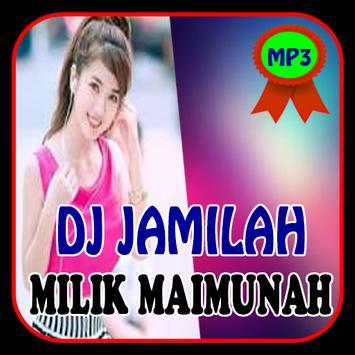 download lagu dj aisyah goyang 2 jari