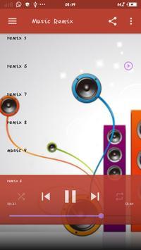 Dj Breakbeat-Offline screenshot 2