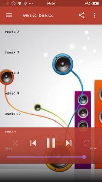 Dj Breakbeat-Offline screenshot 3