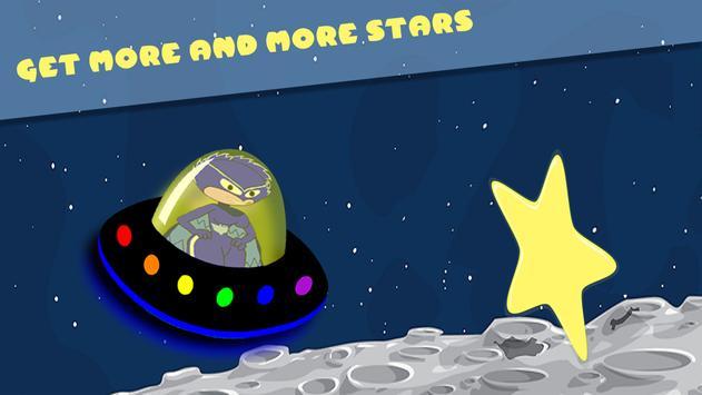 Dj Space Mask apk screenshot