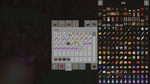 HelioCraft Resource Pack for MCPE screenshot 4