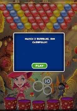 bubble witch sage 4 screenshot 2