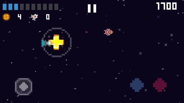 Star Road screenshot 5