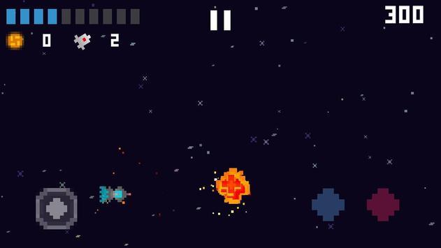 Star Road screenshot 7