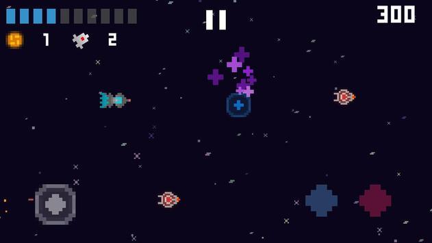 Star Road screenshot 1