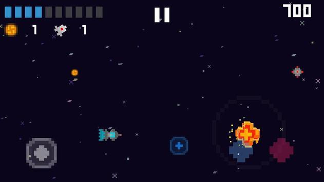 Star Road screenshot 3