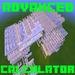 Advanced Calculator MCPE