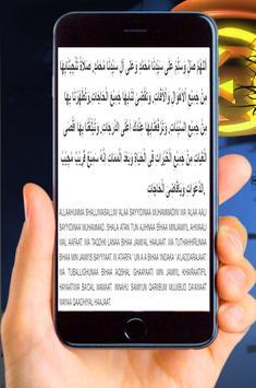Kumpulan Doa Setelah Sholat Fardu Lengkap screenshot 1