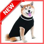 Dog Costumes icon