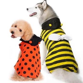 Dog Costumes screenshot 7