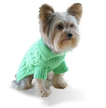 Dog Costumes screenshot 3