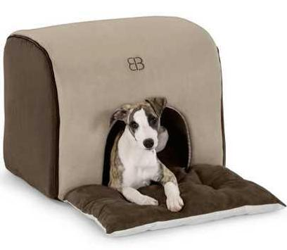 Dog House Design Ideas For Android Apk Download