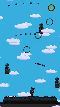 It's Raining Cats and Bombs screenshot 4