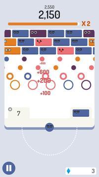 PoPoPong! screenshot 3