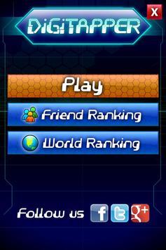 DIGITAPPER apk screenshot