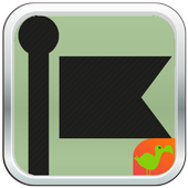 LEFTY icon