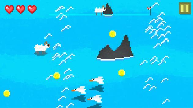 Pixel Sheep screenshot 3