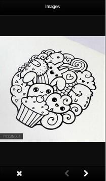 Easy Doodle Art Designs for Android - APK Download