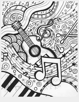 Doodle Art screenshot 5