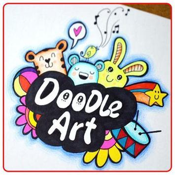 Doodle Art screenshot 8