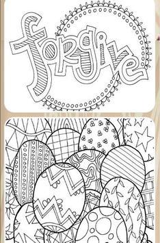 Doodle Art Alley screenshot 5