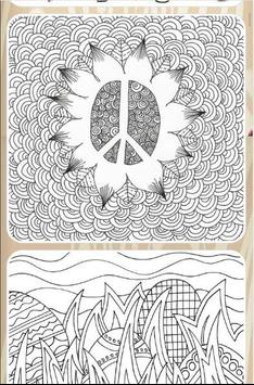 Doodle Art Alley screenshot 25