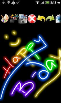 Doodle Text!™ Photo Effects apk screenshot