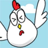 FlyFry icon