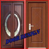 DoorDesign icon